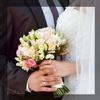 traiteur mariage alsace